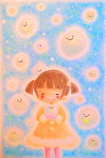 natsumikan1.jpg